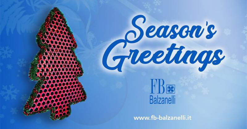 FB-Balzanelli-Natale-2019