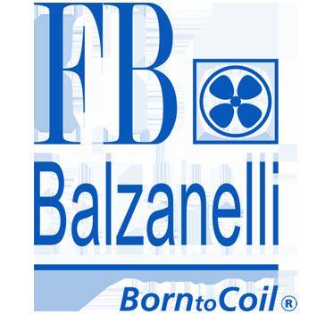 FB Balzanelli