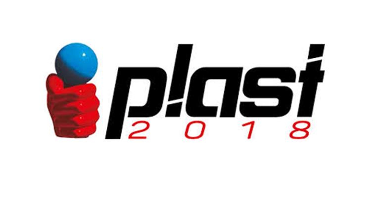 FB Balzanelli - Plast 2018 Post