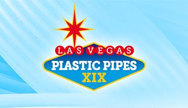 Plastic-Pipes-Las-Vegas 2018
