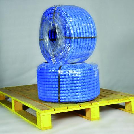 FB Balzanelli - Packaging systems 1