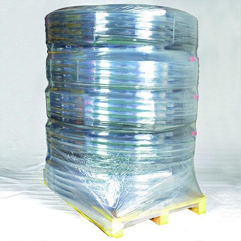 FB Balzanelli - Packaging systems 3