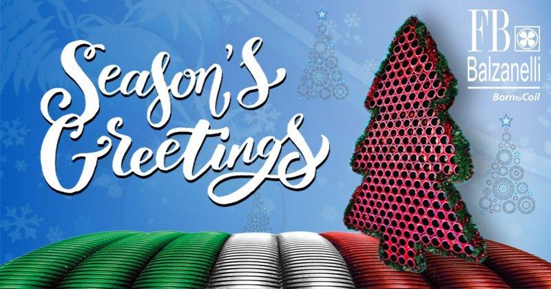 FB-Balzanelli-Season's-Greetings